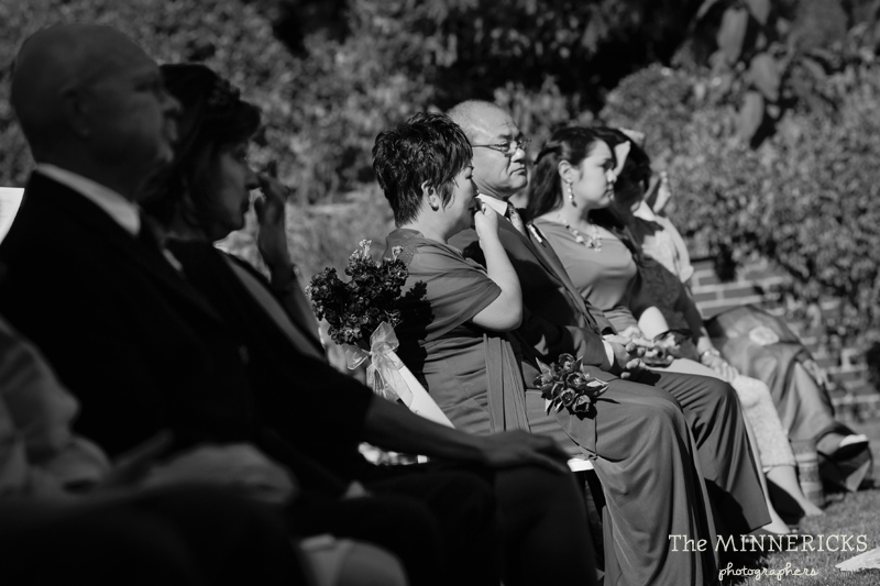 outdoor garden wedding іn Dallas аt Texas Discovery Gardens іn Fair Park (11)
