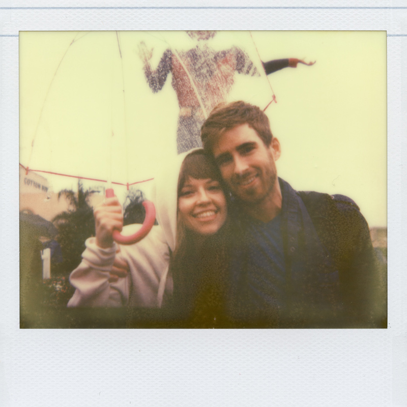 PolaWalk The Impossible Project at the State Fair of Texas in Dallas (13)