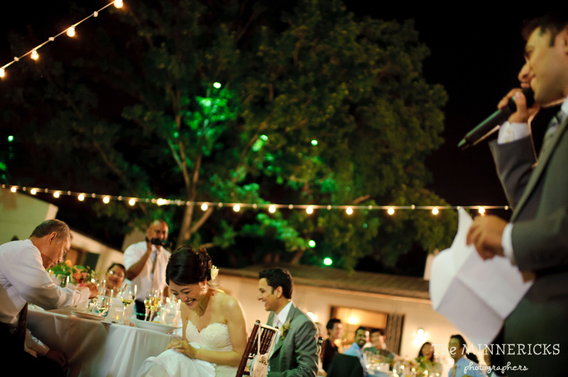 outdoor wedding at the Dallas Arboretum in the Lay Ornamental Garden and Camp House (40)