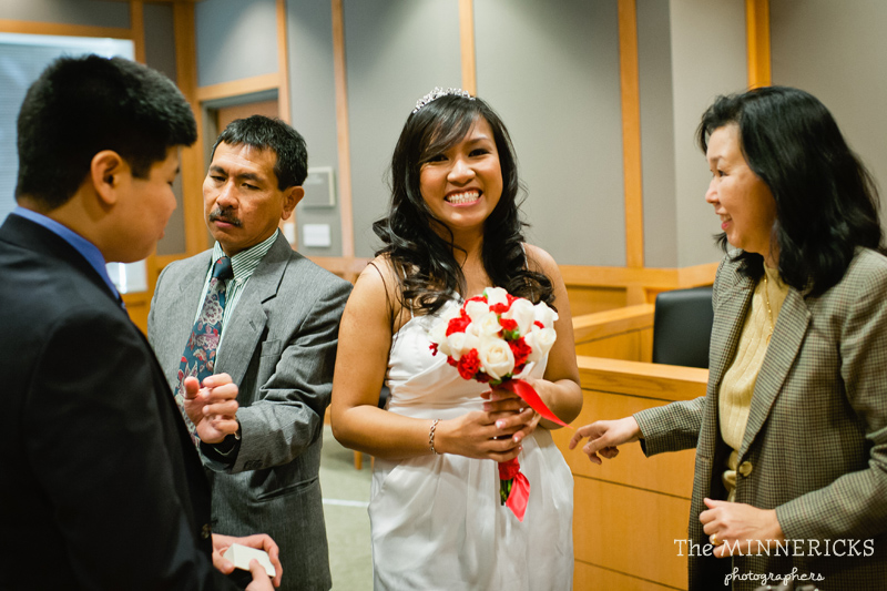 12-12-12 kind of life Collin County courthouse wedding (8)