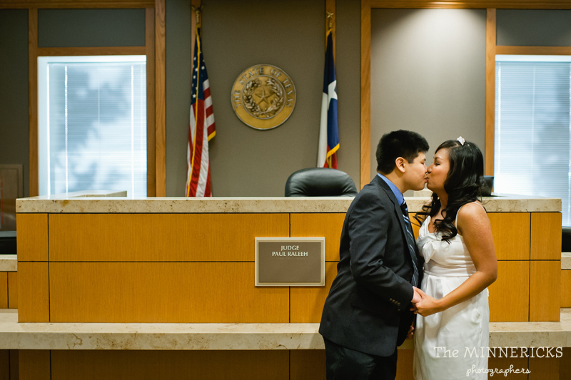 12-12-12 kind of life Collin County courthouse wedding (11)