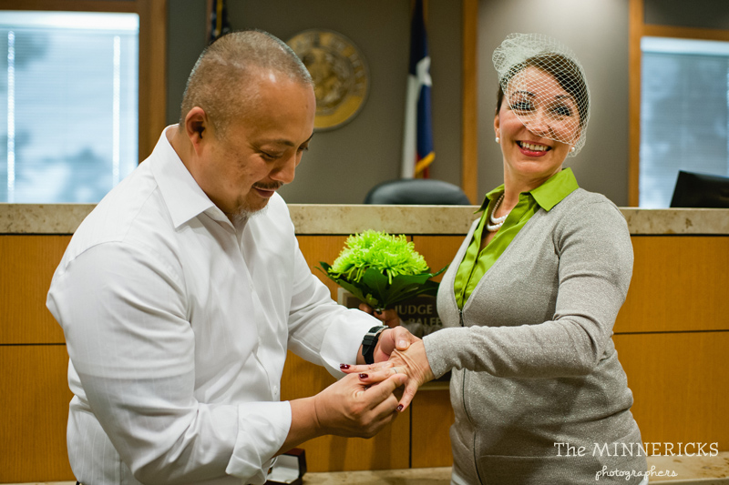 12-12-12 kind of life Collin County courthouse wedding (13)