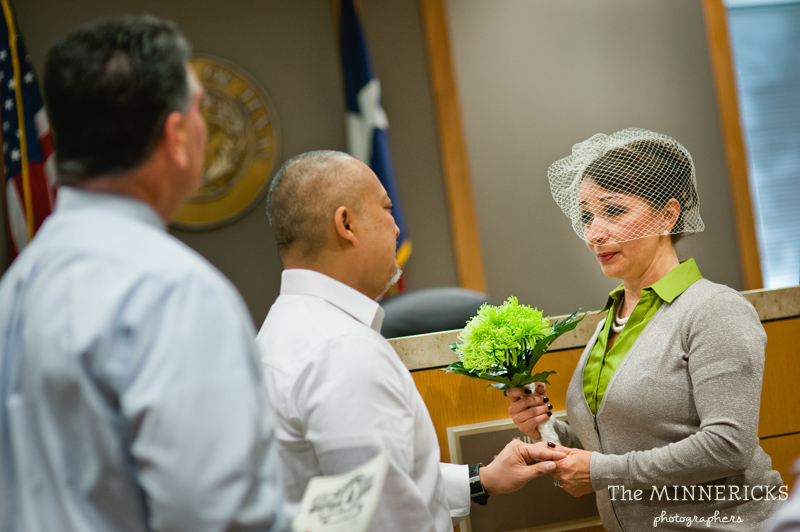 12-12-12 kind of life Collin County courthouse wedding (14)