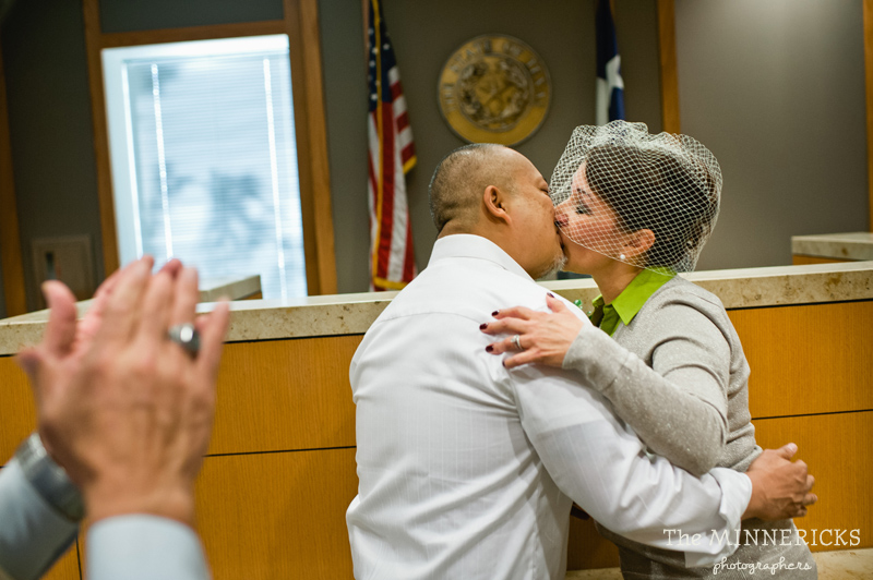 12-12-12 kind of life Collin County courthouse wedding (15)