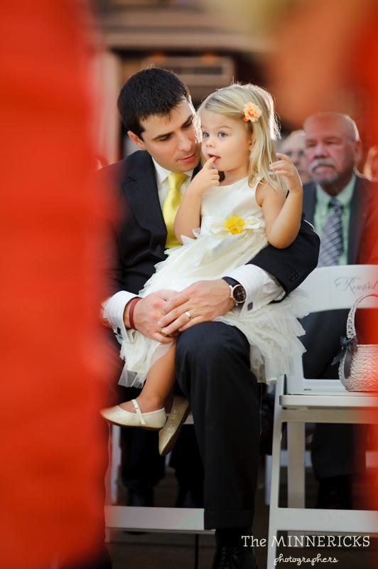touching wedding on the veranda at Alden Hotel Houston (25)