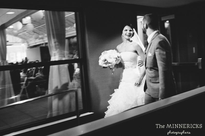 touching wedding on the veranda at Alden Hotel Houston (30)