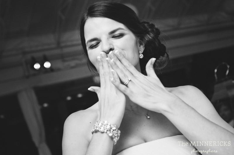 touching wedding on the veranda at Alden Hotel Houston (46)