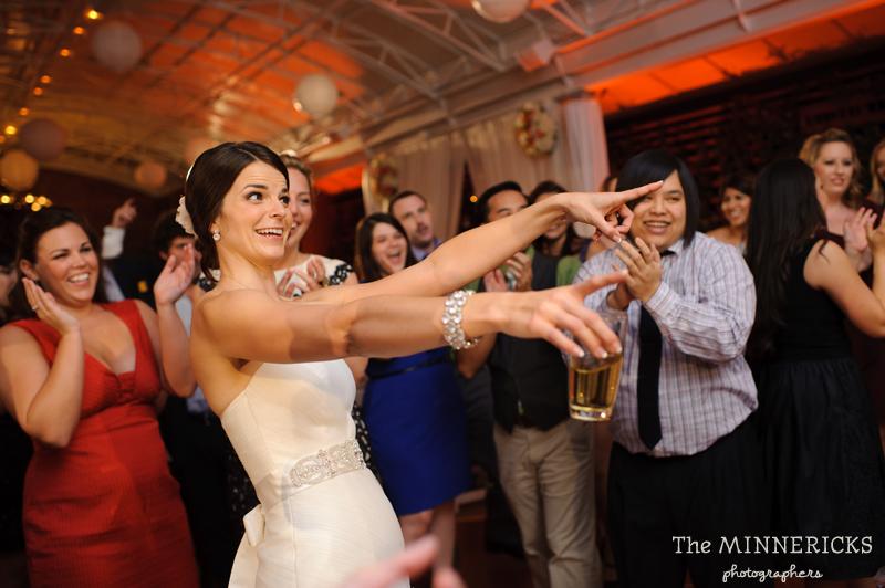 touching wedding on the veranda at Alden Hotel Houston (47)