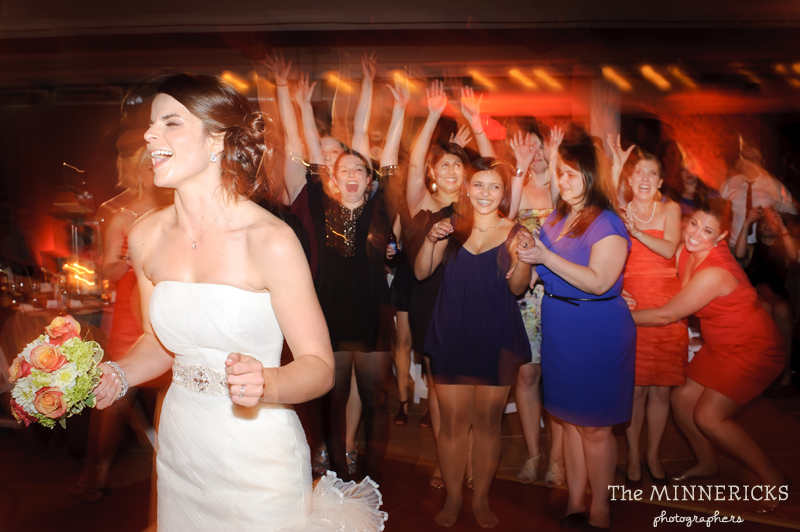 touching wedding on the veranda at Alden Hotel Houston (54)