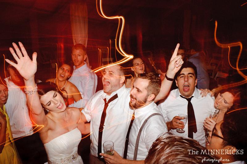 touching wedding on the veranda at Alden Hotel Houston (57)
