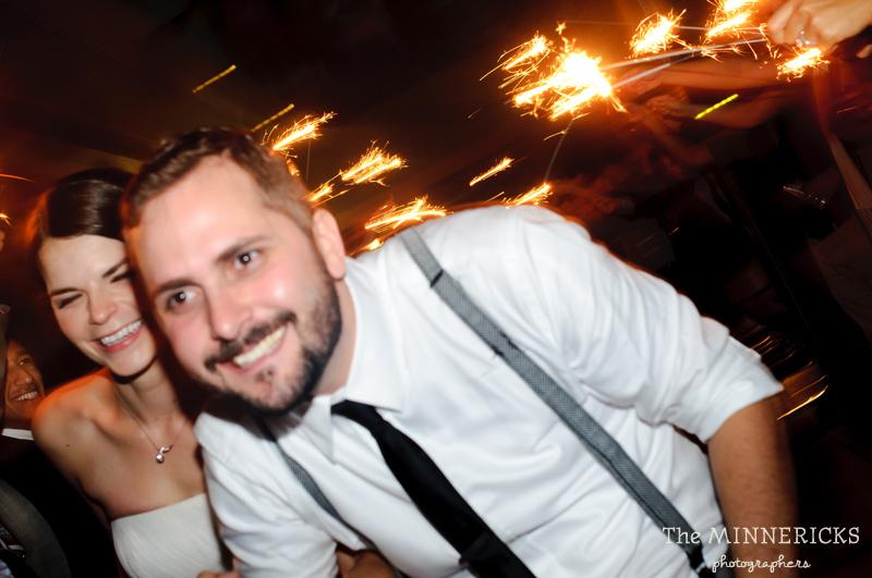 touching wedding on the veranda at Alden Hotel Houston (59)
