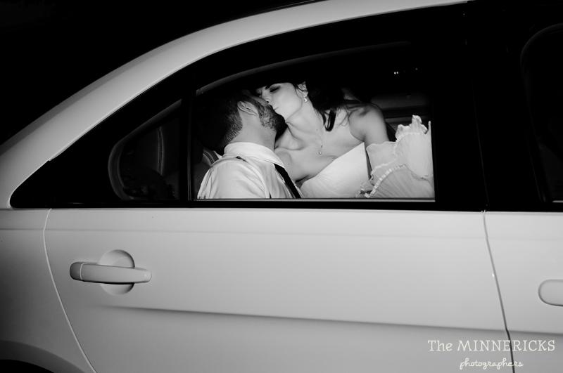 touching wedding on the veranda at Alden Hotel Houston (60)