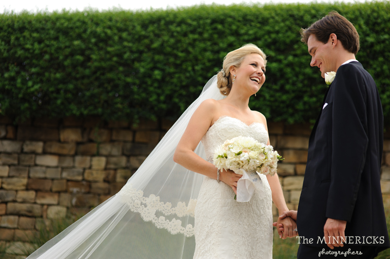 adoring wedding at the Four Seasons Dallas resort (13)