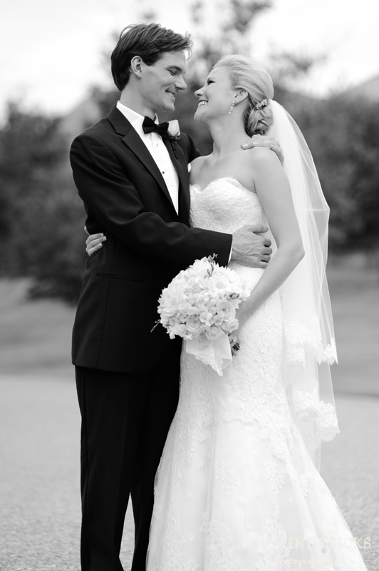 adoring wedding at the Four Seasons Dallas resort (15)
