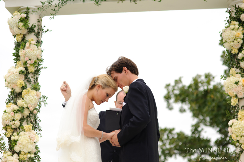 adoring wedding at the Four Seasons Dallas resort (36)