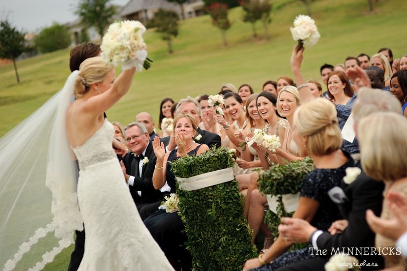 adoring wedding at the Four Seasons Dallas resort (39)