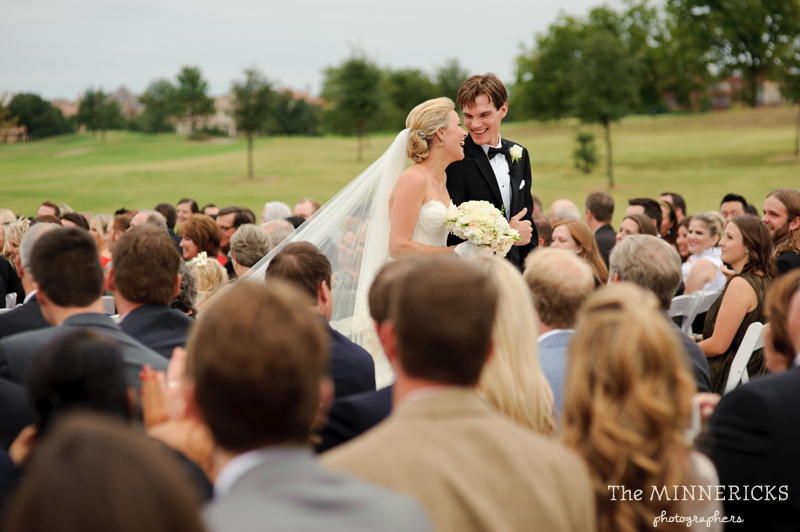 adoring wedding at the Four Seasons Dallas resort (40)