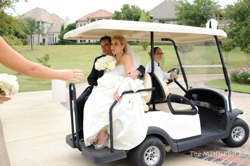 adoring wedding at the Four Seasons Dallas resort (41)