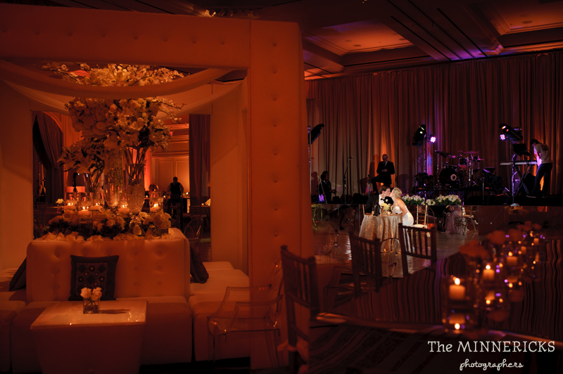 adoring wedding at the Four Seasons Dallas resort (43)