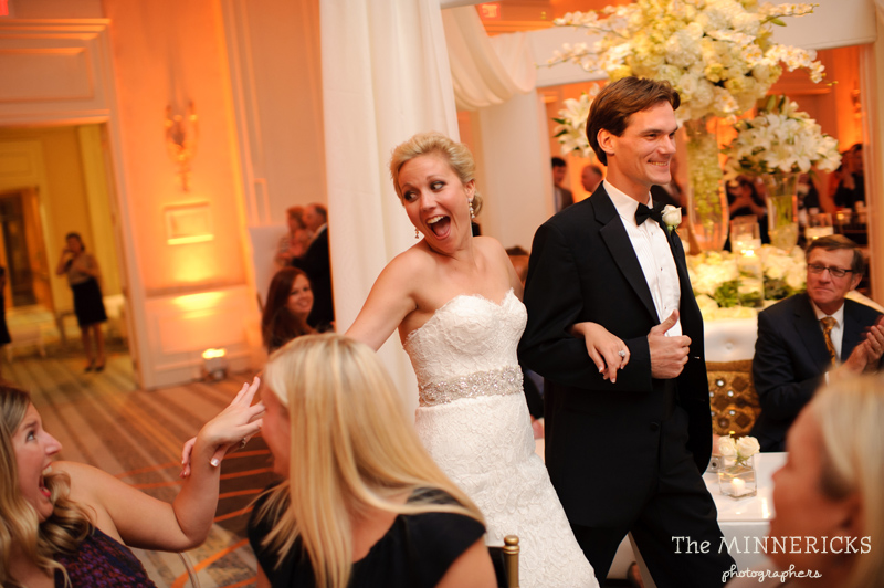 adoring wedding at the Four Seasons Dallas resort (44)