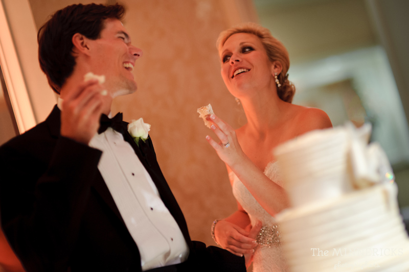 adoring wedding at the Four Seasons Dallas resort (52)