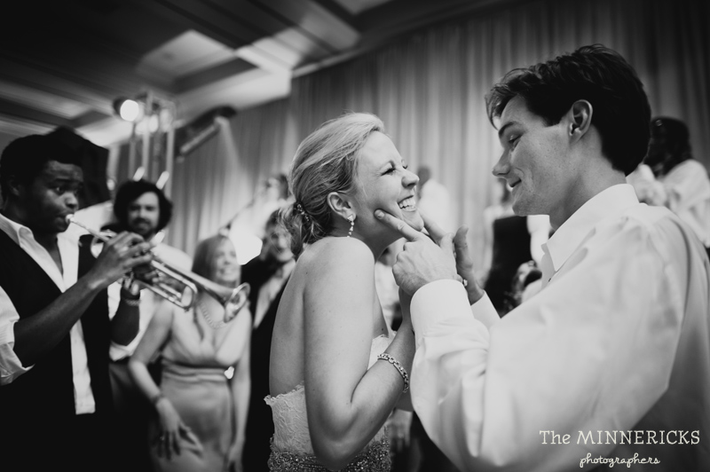 adoring wedding at the Four Seasons Dallas resort (58)