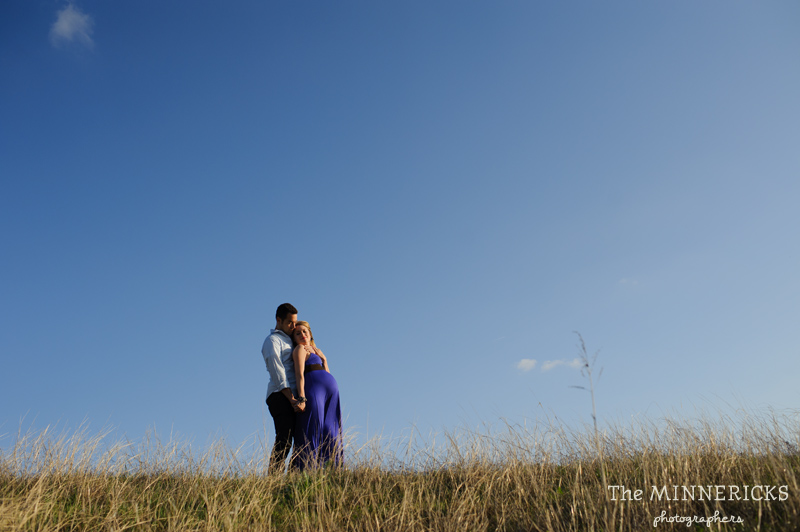 white rock lake - love at the lake mini sessions for two (3)
