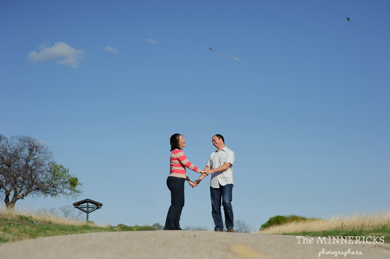 white rock lake - love at the lake mini sessions for two (4)