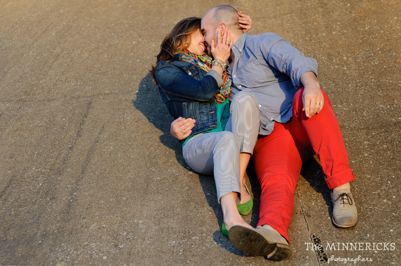 white rock lake - love at the lake mini sessions for two (5)