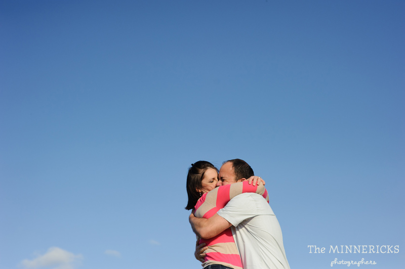 white rock lake - love at the lake mini sessions for two (9)