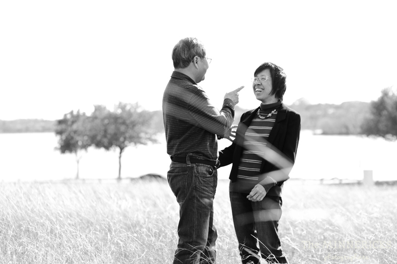 white rock lake - love at the lake mini sessions for two (10)