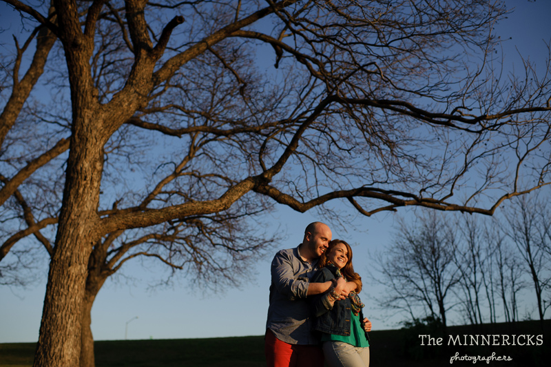 white rock lake - love at the lake mini sessions for two (16)
