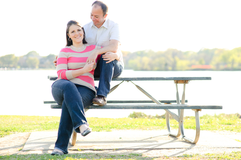 white rock lake - love at the lake mini sessions for two (20)
