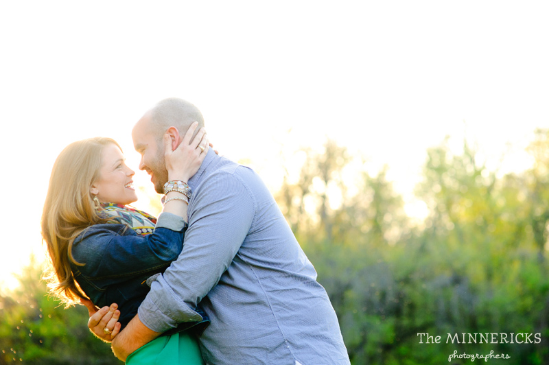 white rock lake - love at the lake mini sessions for two (22)