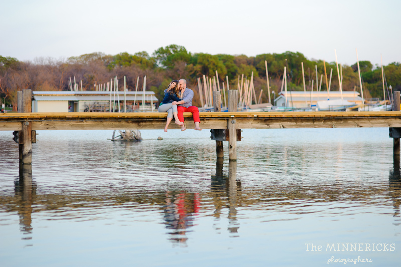 white rock lake - love at the lake mini sessions for two (24)