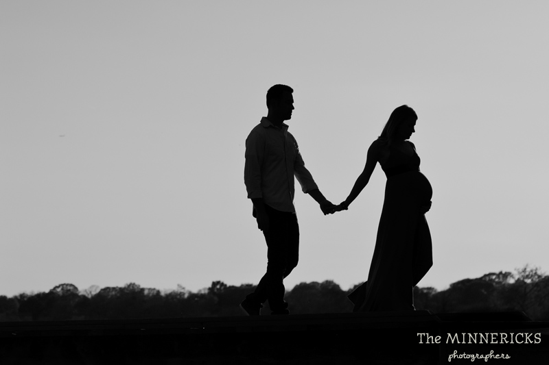 white rock lake - love at the lake mini sessions for two (25)