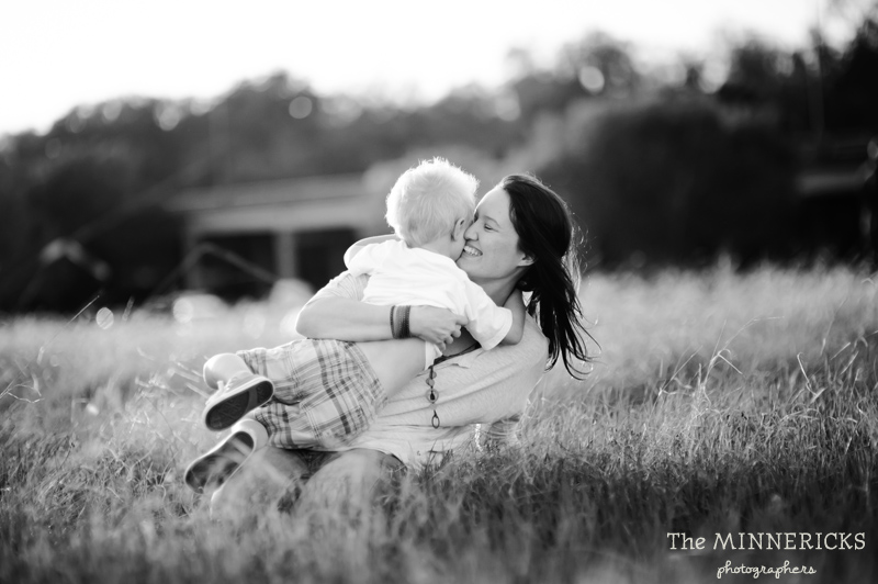 white rock lake - love at the lake mini sessions for two (27)