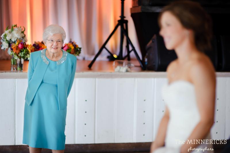 wedding at Winfrey Point on White Rock Lake in Dallas (5)
