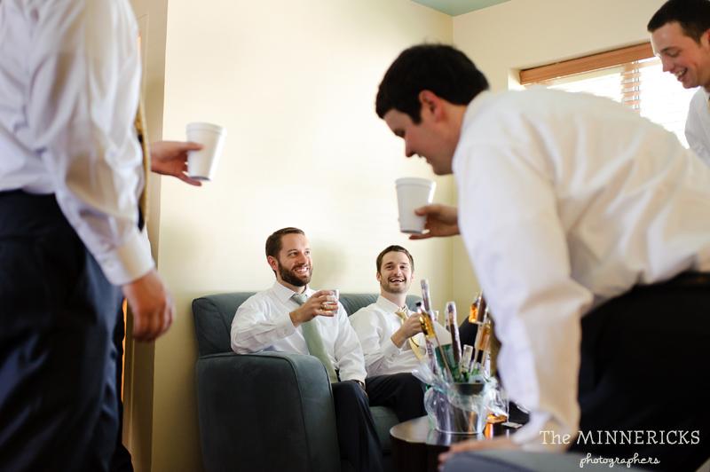 wedding at Winfrey Point on White Rock Lake in Dallas (6)
