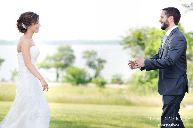 wedding at Winfrey Point on White Rock Lake in Dallas (8)