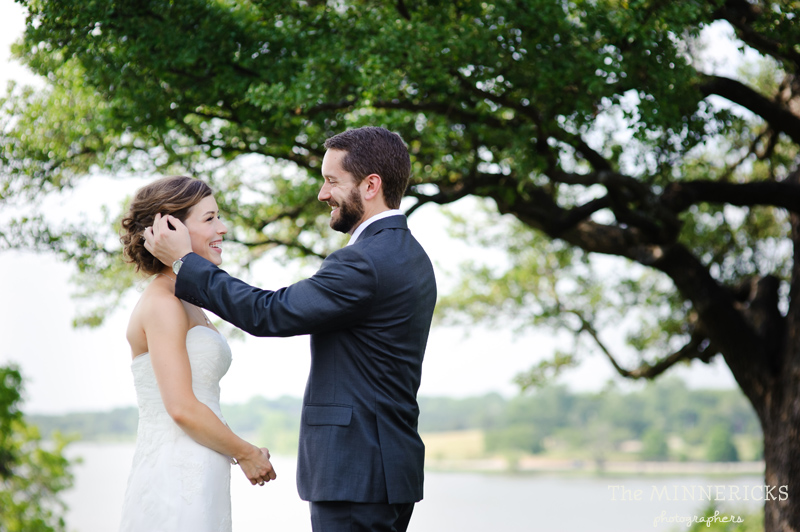 wedding at Winfrey Point on White Rock Lake in Dallas (10)