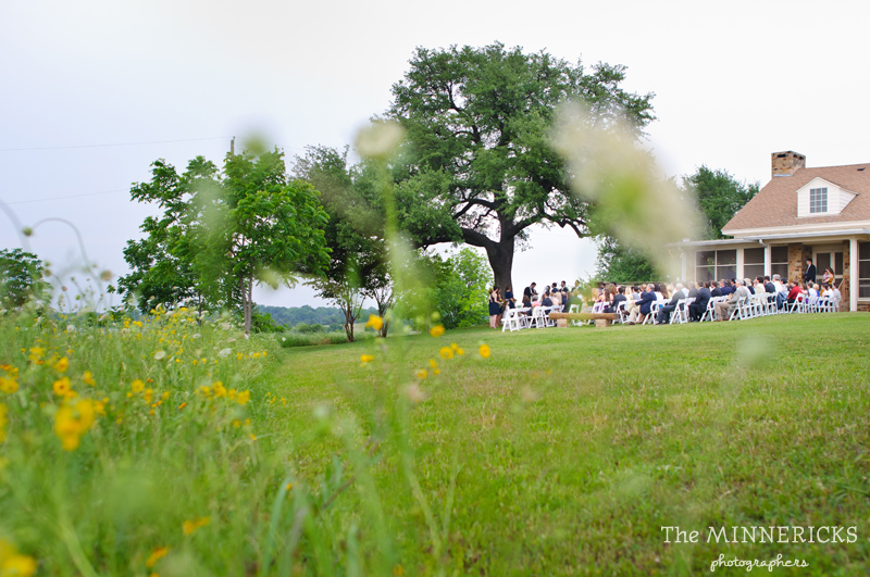 wedding at Winfrey Point on White Rock Lake in Dallas (19)