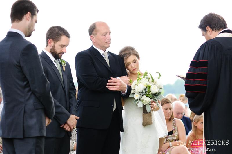 wedding at Winfrey Point on White Rock Lake in Dallas (20)