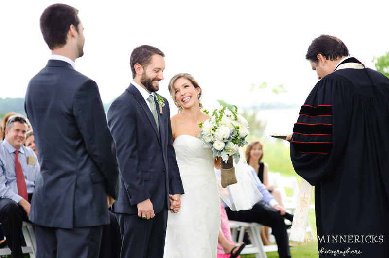 wedding at Winfrey Point on White Rock Lake in Dallas (22)