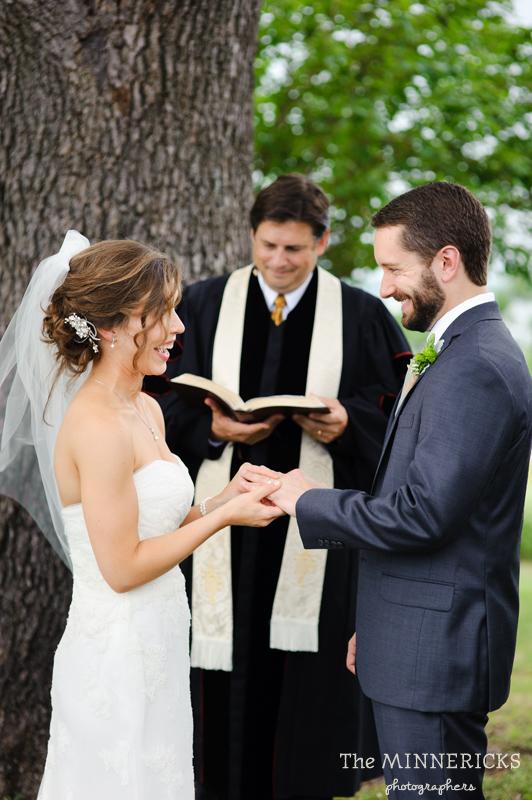 wedding at Winfrey Point on White Rock Lake in Dallas (24)