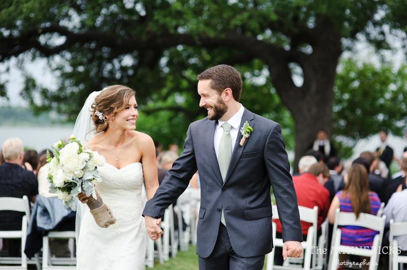 wedding at Winfrey Point on White Rock Lake in Dallas (26)