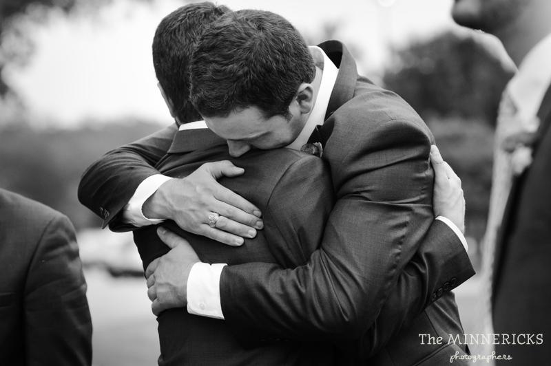 wedding at Winfrey Point on White Rock Lake in Dallas (28)