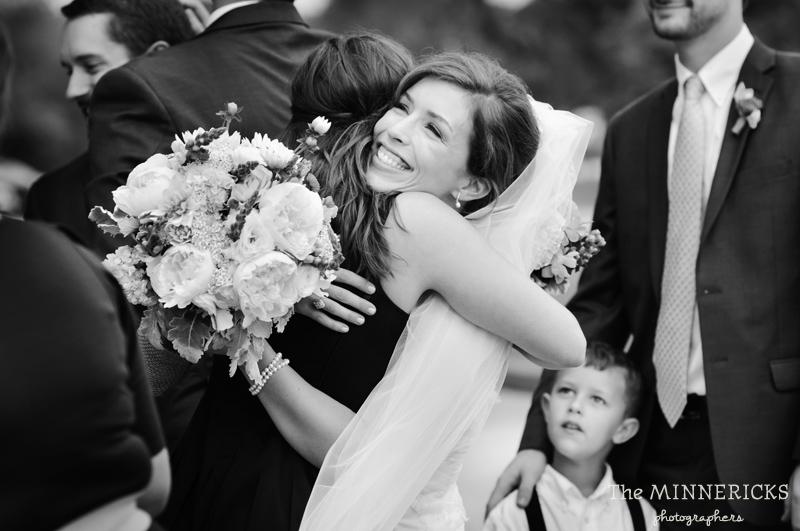 wedding at Winfrey Point on White Rock Lake in Dallas (29)