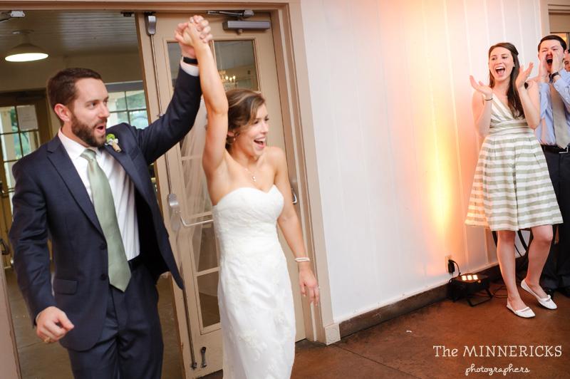 wedding at Winfrey Point on White Rock Lake in Dallas (32)