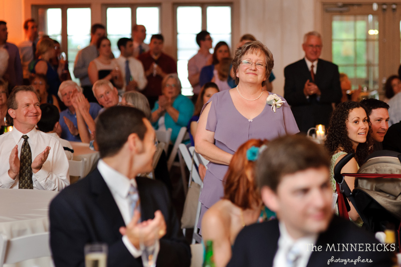 wedding at Winfrey Point on White Rock Lake in Dallas (33)